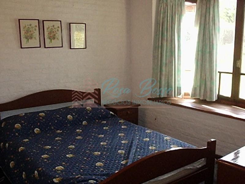 Casa ID.3136 - Casa en Golf, 3 dormitorios *