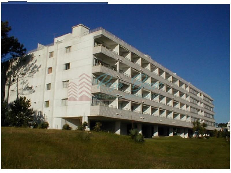 Apartamento ID.2159 - Apartamento en Mansa, Monoambiente *