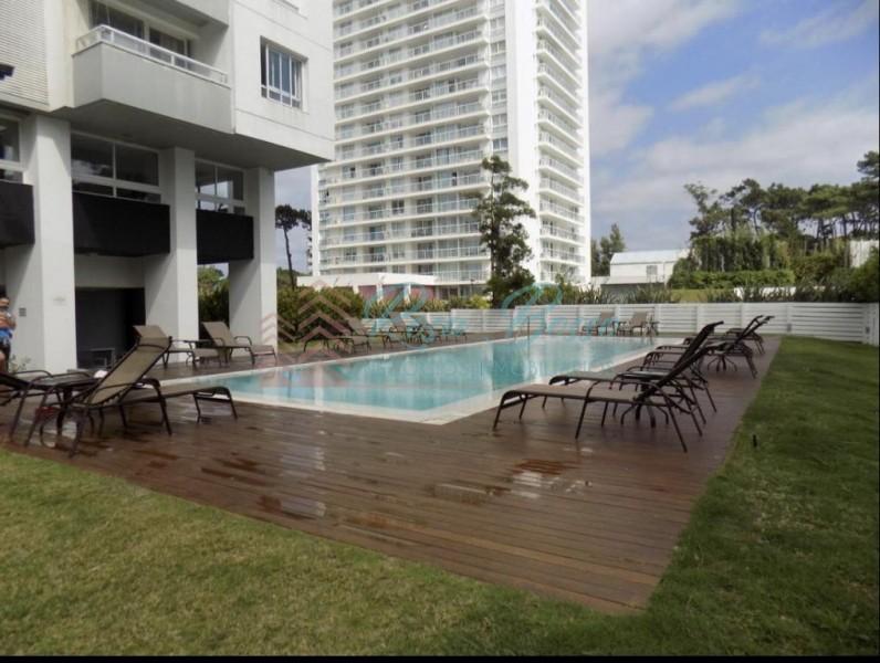 Apartamento ID.633 - Apartamento en Peninsula, 1 dormitorios *