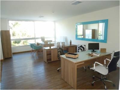 Oficinas en venta y o alquiler