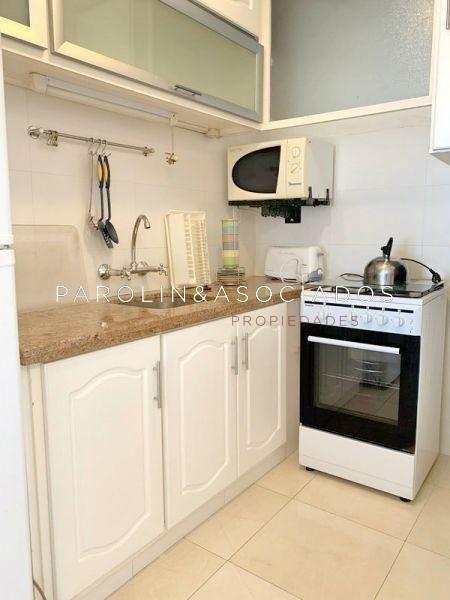 Apartamento ID.539 - DEPARTAMENTO 2 DORMITORIOS, PENINSULA, PUNTA DEL ESTE