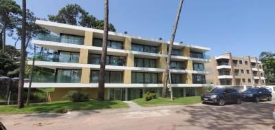 Edificio Daluis. Mansa 3 dormitorios