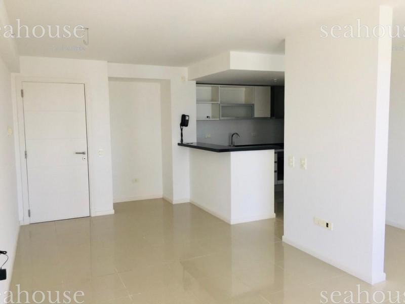 Apartamento Ref.65 - Venta Departamento En Parada 2 Aidy Grill