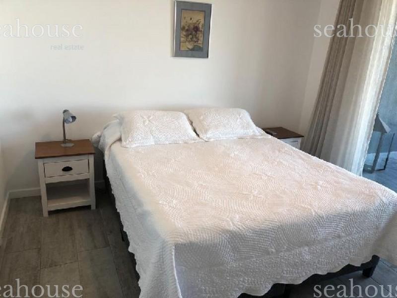 Apartamento Ref.34 - PALCOS DEL MAR. Montoya 1 dormitorio