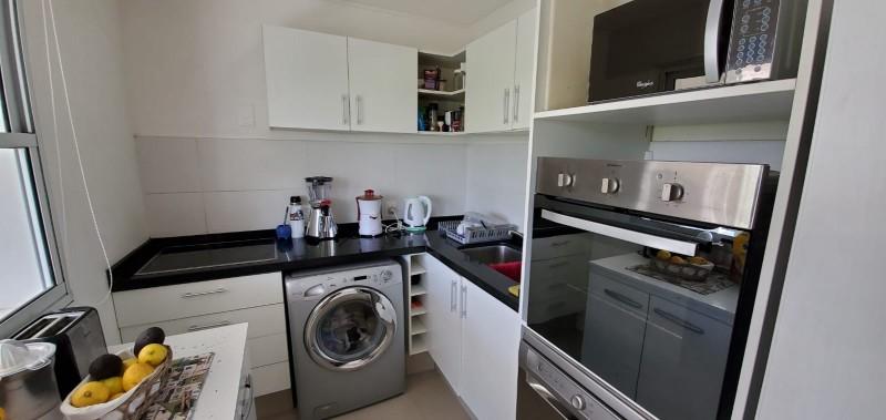 Apartamento Ref.41 - Departamento en venta Aidy Grill. 2 dormitorios.