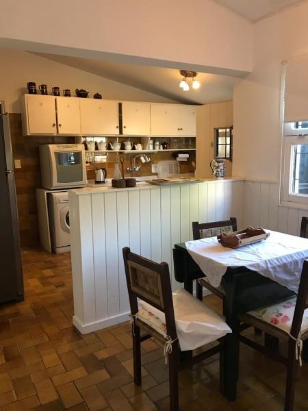 Casa Ref.39 - Casa en venta en Pinares.