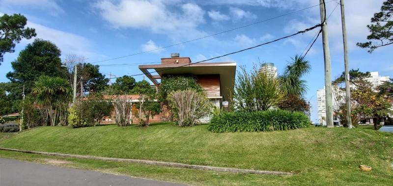 Casa Ref.73 - Casa en venta en la mansa.
