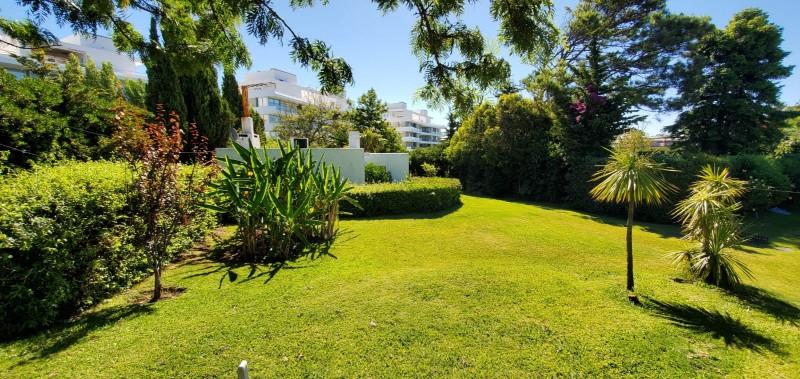 Casa Ref.36 - Casa en venta Pinares.