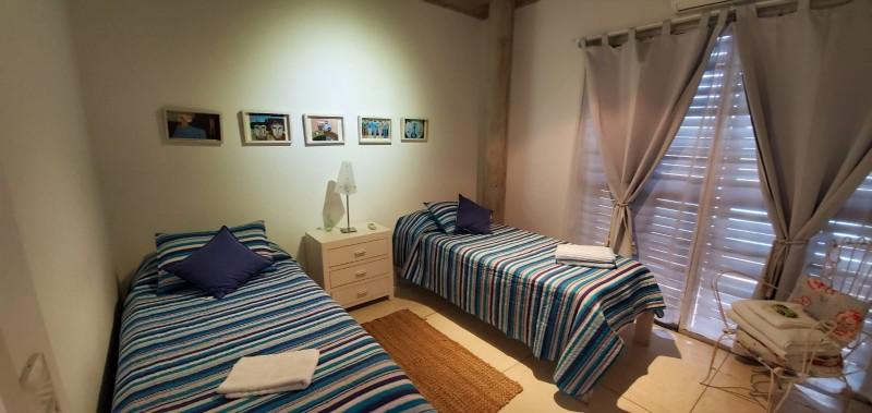 Casa Ref.35 - Casa en La Juanita. 3 dormitorios