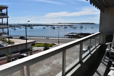Buena vista al Puerto