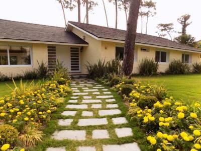 Muy linda casa , en impecables condiciones, pronta para entrar a vivir