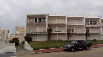 ALQUILER VERANO, En PENÍNSULA a metros del Mar, 3 dormitorios