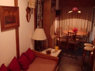 Apartamento en primera linea en Brava - Punta del Este