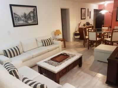 Apartamento 2 dormitorios Península Punta del Este