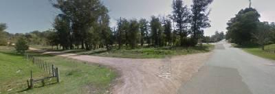 Terrenos en inmedeacion del CLUB DE GOLF PUNTA DEL ESTE