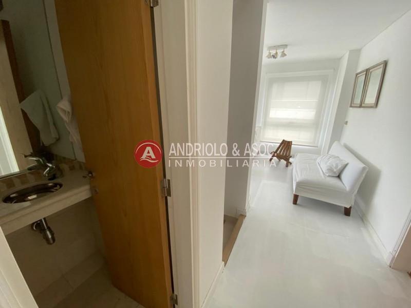 Apartamento ID.2057 - apartamento en primera linea de playa brava