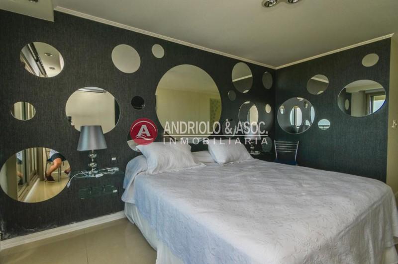 Apartamento ID.2146 - apartamento con servicios
