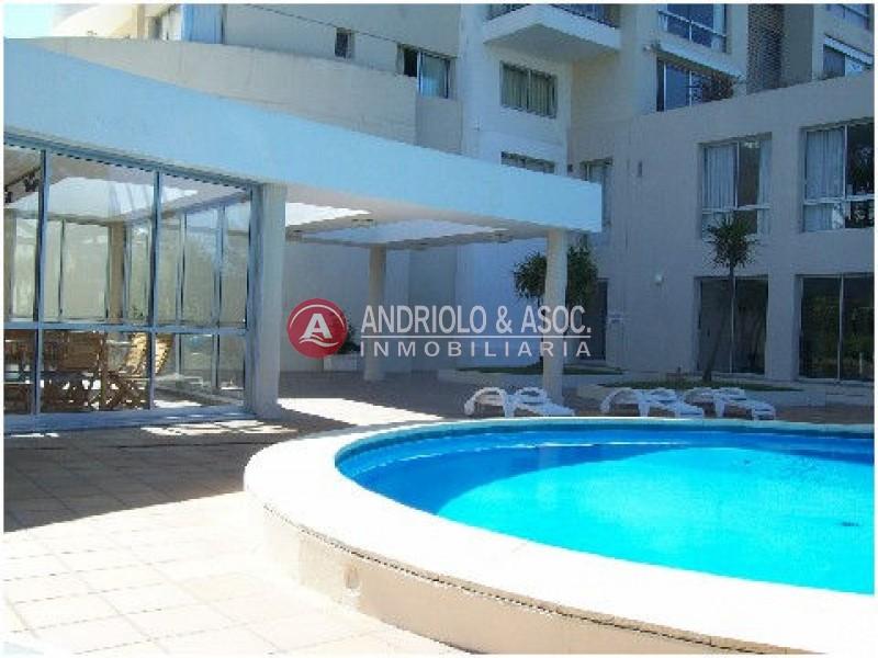 Apartamento ID.1188 - apartamento en zona de Punta Shopping