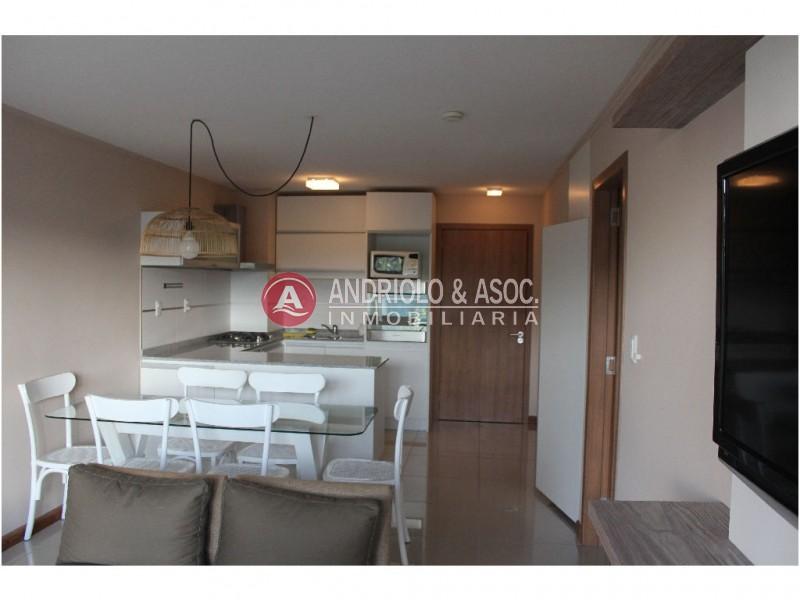 Apartamento ID.3223 - apartamento en zona de Aidy Grill