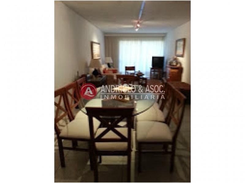 Apartamento ID.3333 - apartamento en primera linea de playa mansa
