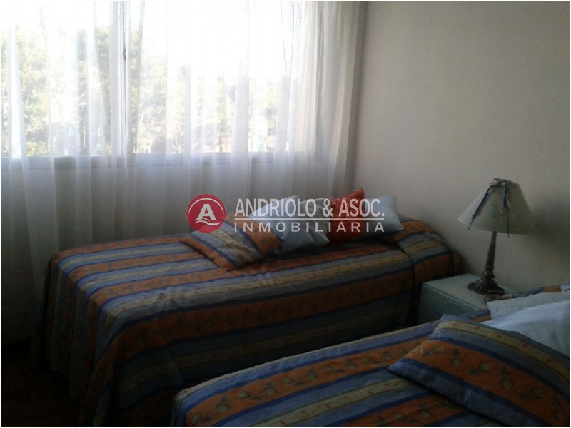 Apartamento ID.3400 - alquiler invernal zona de Roosevelt