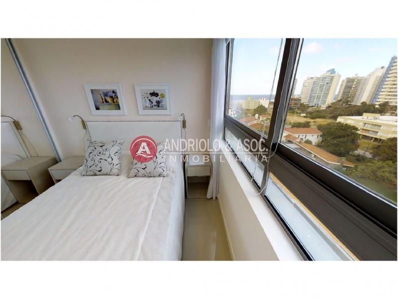 Apartamento ID.3940 - apartamento en torre con servicio