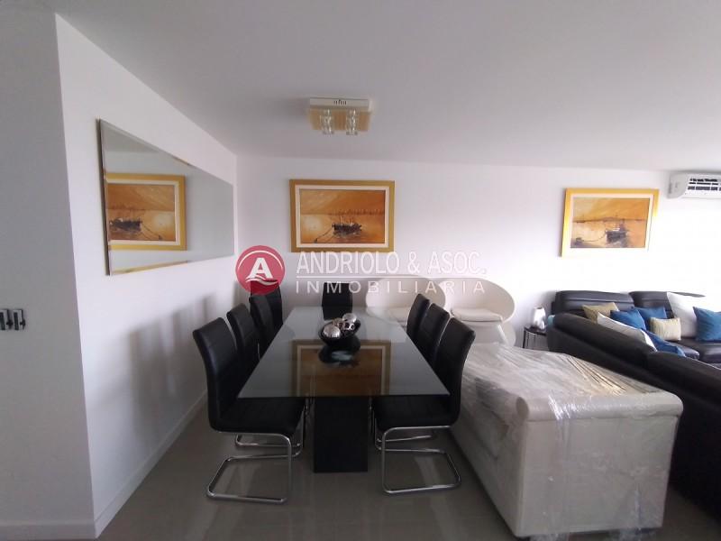Apartamento ID.3338 - apartamento en zona de Roosvelt