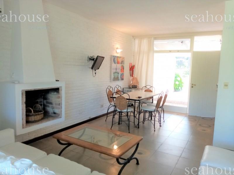 Apartamento Ref.119 - APTOS EN SAN RAFAEL