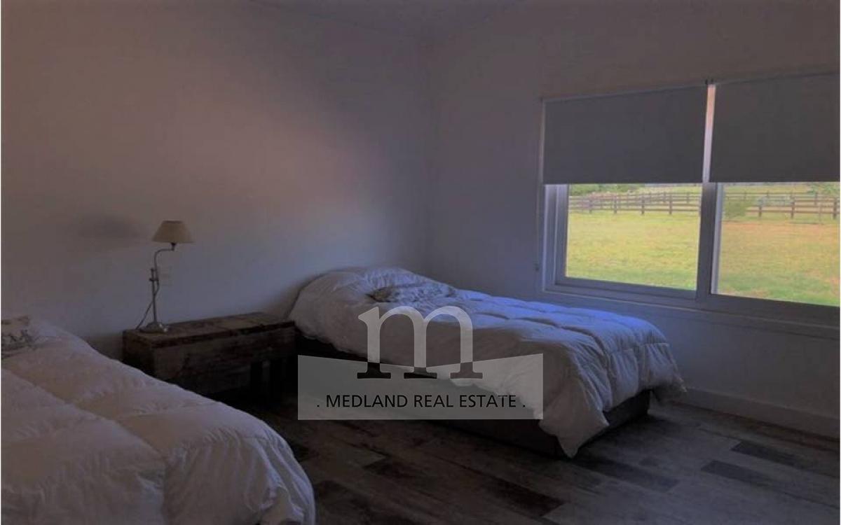 Casa ID.17 - Linda casa en Vent El Quijote