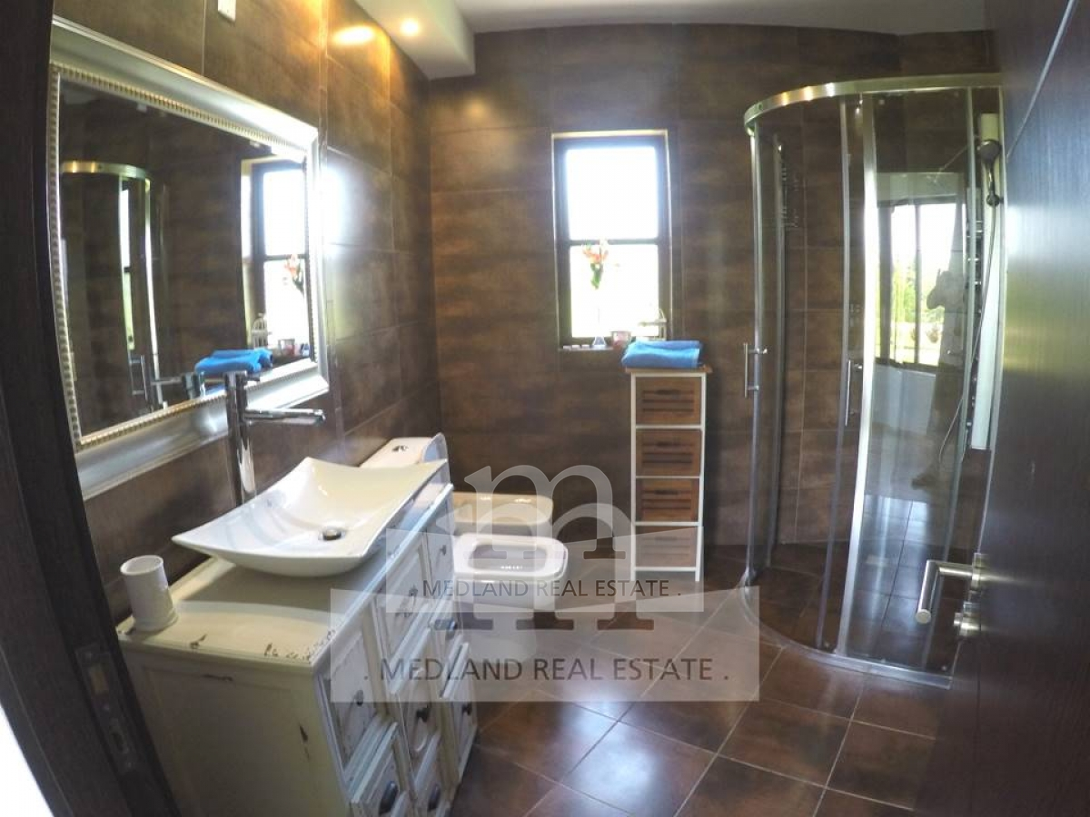 Casa ID.98 - Casa en La Barra, El Quijote | Medland Ref:98