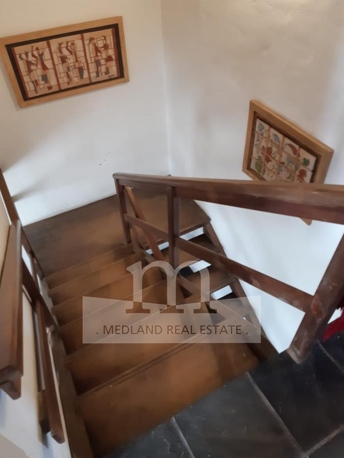 Casa ID.103 - Casa en La Barra, Montoya   Medland Ref:103