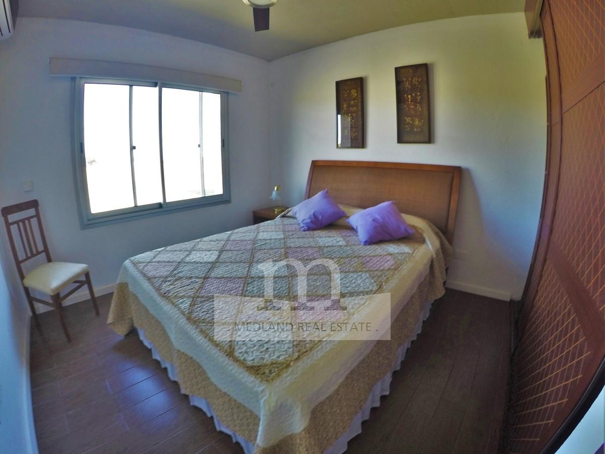 Casa ID.24 - Casa en Venta El Quijote Chacras
