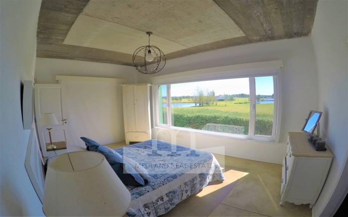 Casa ID.37 - Casa en La Barra, El Quijote | Medland Ref:37