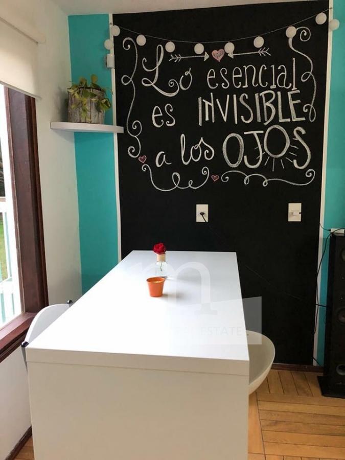 Casa ID.117 - Venta casa en Rincon del Indio