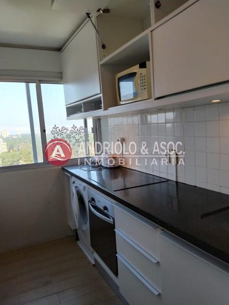 Apartamento ID.6387 - Muy lindo y amplio apartamento en Roosevelt