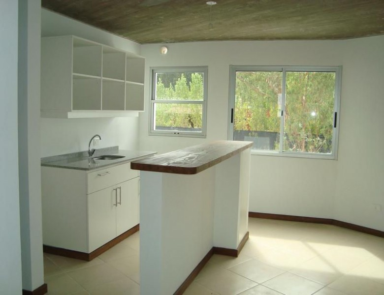 Apartamento en Maldonado, Maldonado | Mar y Tierra Ref:2751