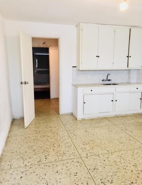 Vendo apartamento 1 dormitorio en Peninsula, Punta del Este