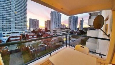 Apartamento en venta Punta Del Este 3 dormitorios