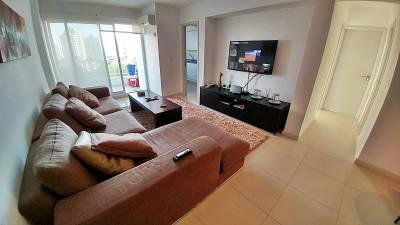 Apartamento en venta Playa Brava 2 dormitorios