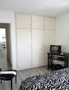 1 dormitorio en Peninsula