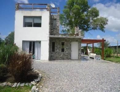 Casa en venta La Barra 2 dormitorios