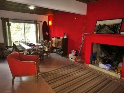 Casa en venta Chihuahua 3 dormitorios