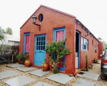 Casa en venta La Barra 3 dormitorios