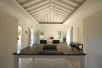 Casa en venta  2 dormitorios en el Polo Club, nuevo precio de venta!