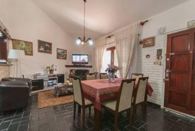 Casa en venta Playa Mansa 2 dormitorios