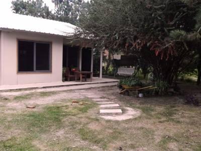 Casa en venta  2 dormitorios