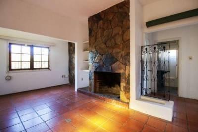 Casa en venta Punta Del Este 3 dormitorios