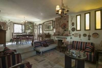 Casa en venta  en Pinares!