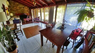 Casa en venta Rincón Del Indio 3 dormitorios