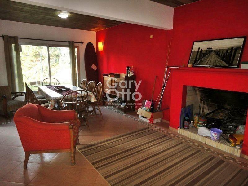Casa ID.3626 - Casa en venta Chihuahua 3 dormitorios
